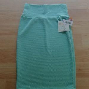 Lularoe Cassie Skirt BNWT